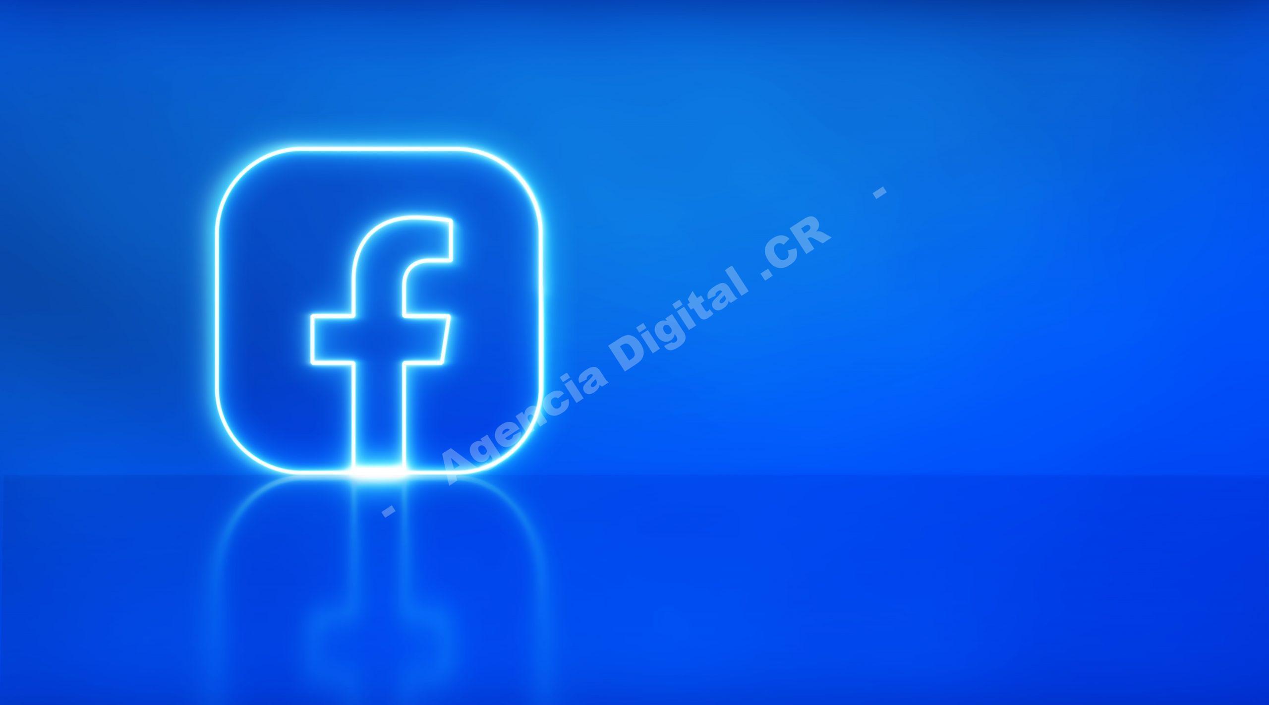 Redes Sociales Facebook Marketing Digital contenido viral social media Agencia Digital de Costa Rica