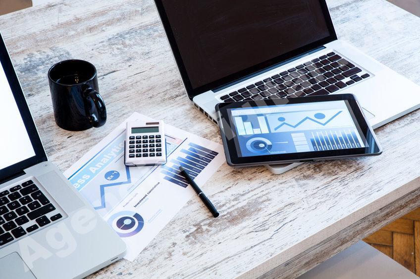 Redes Sociales Facebook Marketing Digital creatividad visual marketing digital Agencia Digital de Costa Rica
