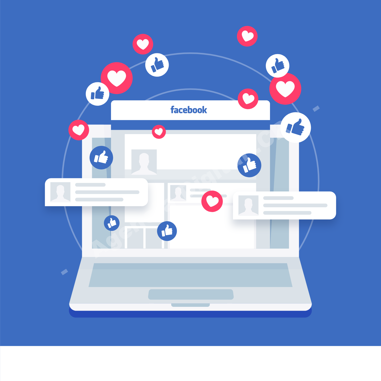 Facebook lovemark contenido que enamora Agencia Digital de Costa Rica