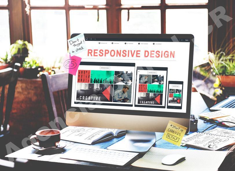 Desarrollo Web google adwords negocio Agencia Digital de Costa Rica