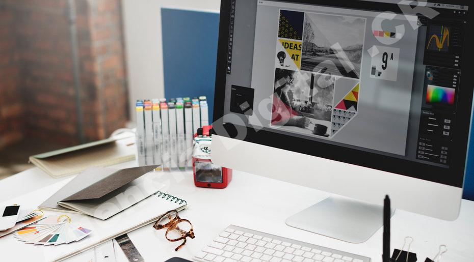 Diseño Gráfico Outsourcing invertir en google adwords Agencia Digital de Costa Rica