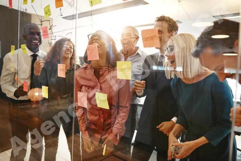 Outsourcing likes no significa ventas Agencia Digital de Costa Rica