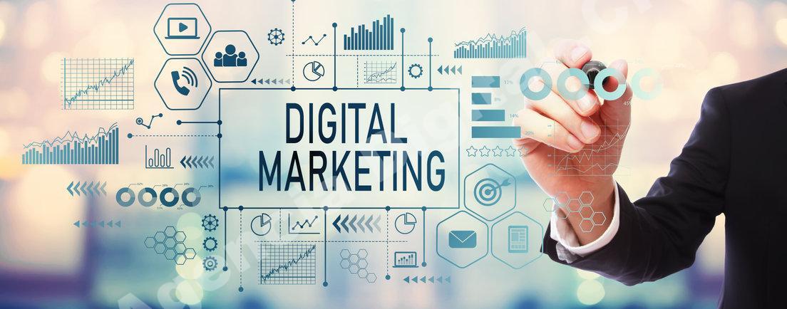 Marketing Digital cuenta hackeada facebook Agencia Digital de Costa Rica