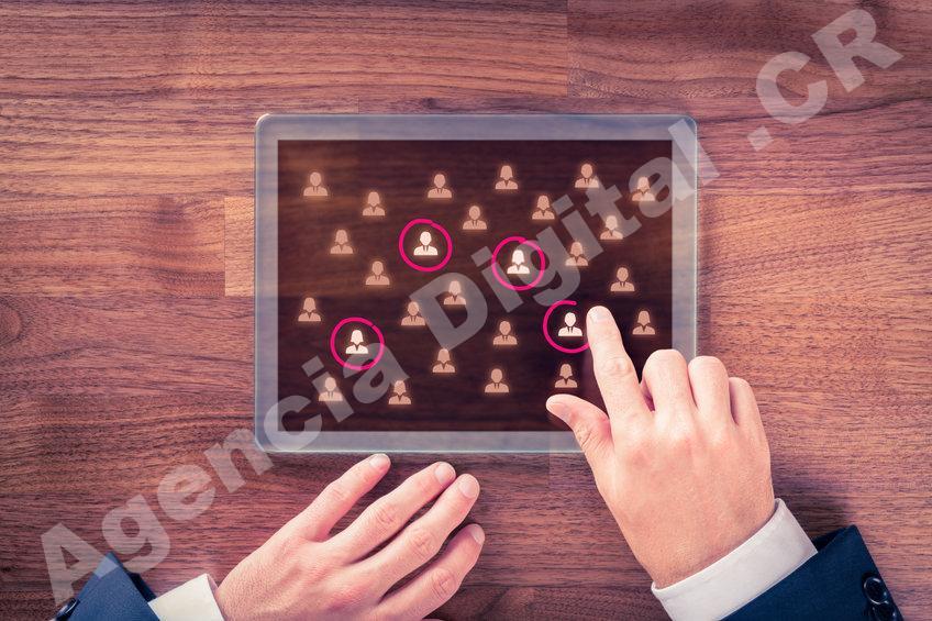 Publicidad Web consultar fallos pagos facebook Agencia Digital de Costa Rica