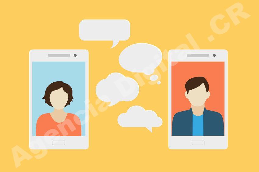 Facebook anuncios de facebook Agencia Digital de Costa Rica