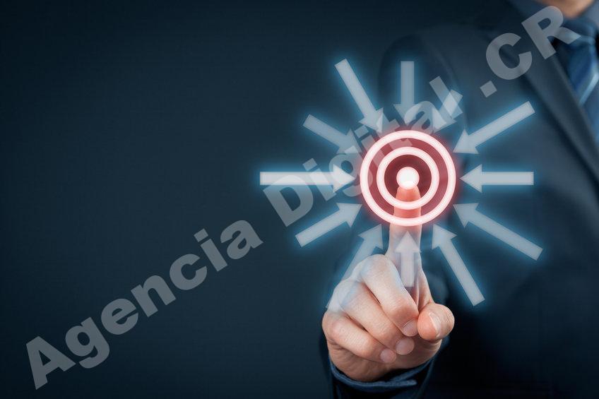 Facebook boton de silencio facebook Agencia Digital de Costa Rica