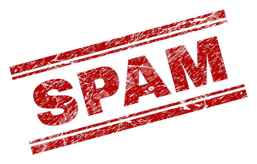 Facebook contenido spam Agencia Digital de Costa Rica