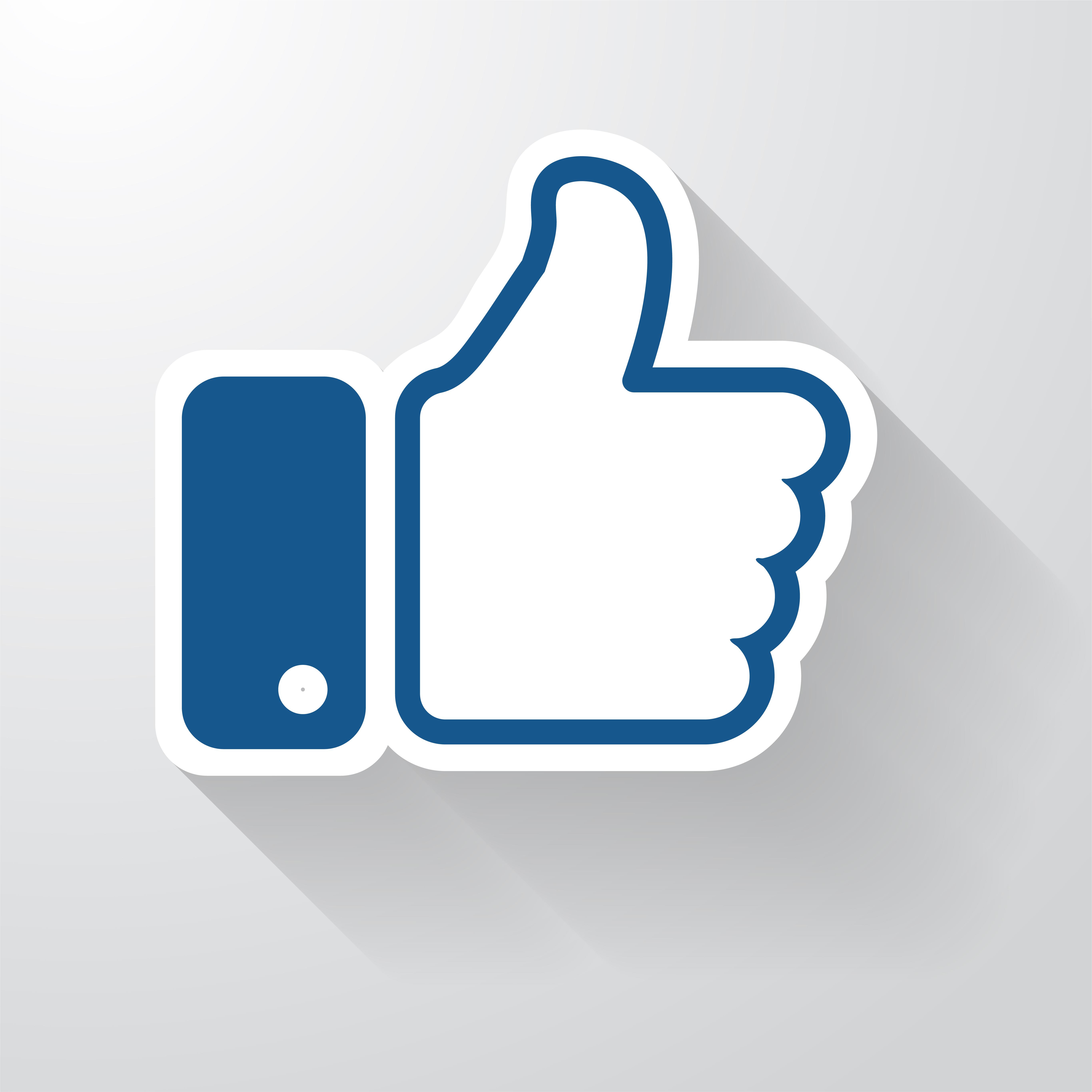 Facebook facebook lucha clickbait Agencia Digital de Costa Rica