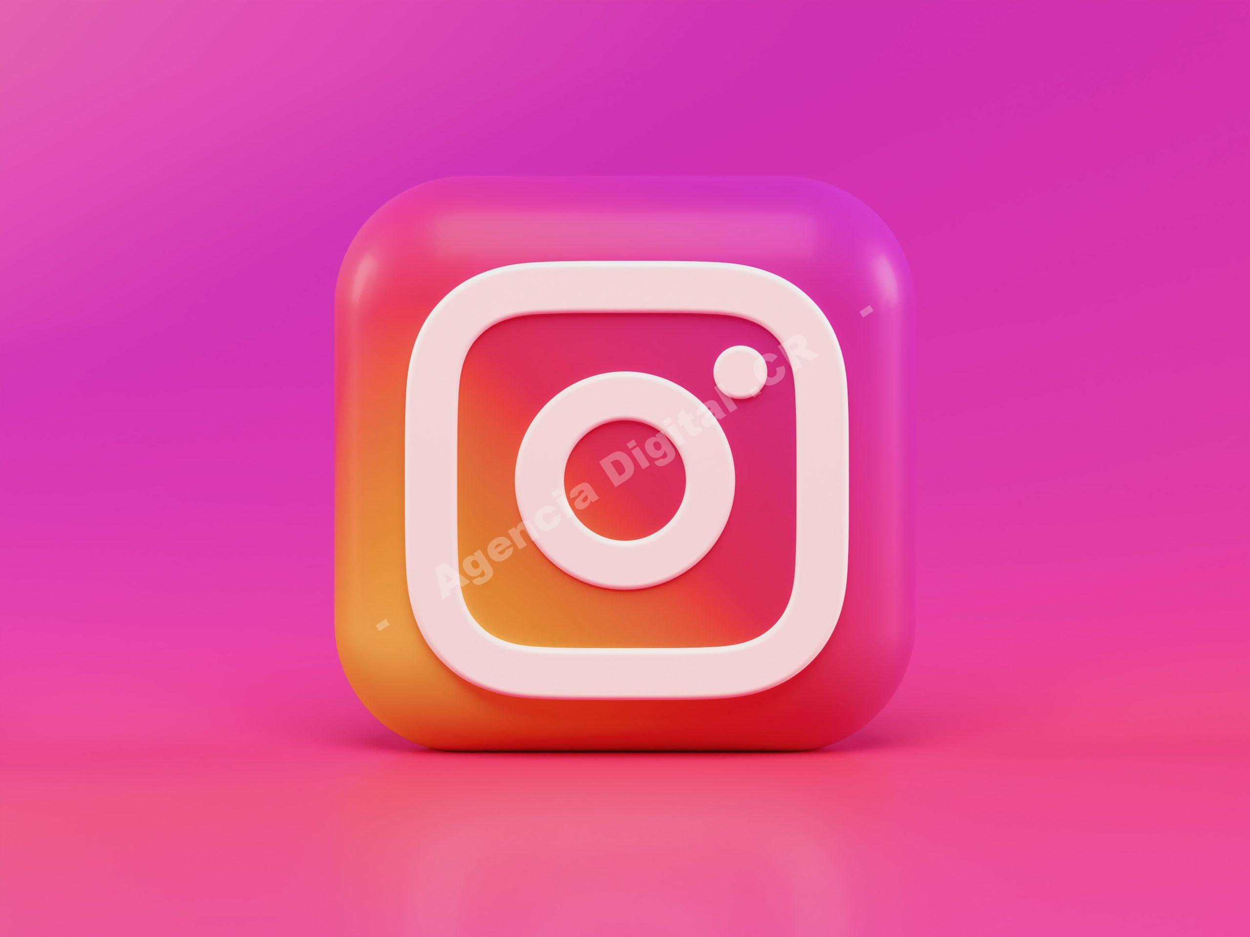 Redes Sociales instalaciones la aplicacion facebook Agencia Digital de Costa Rica