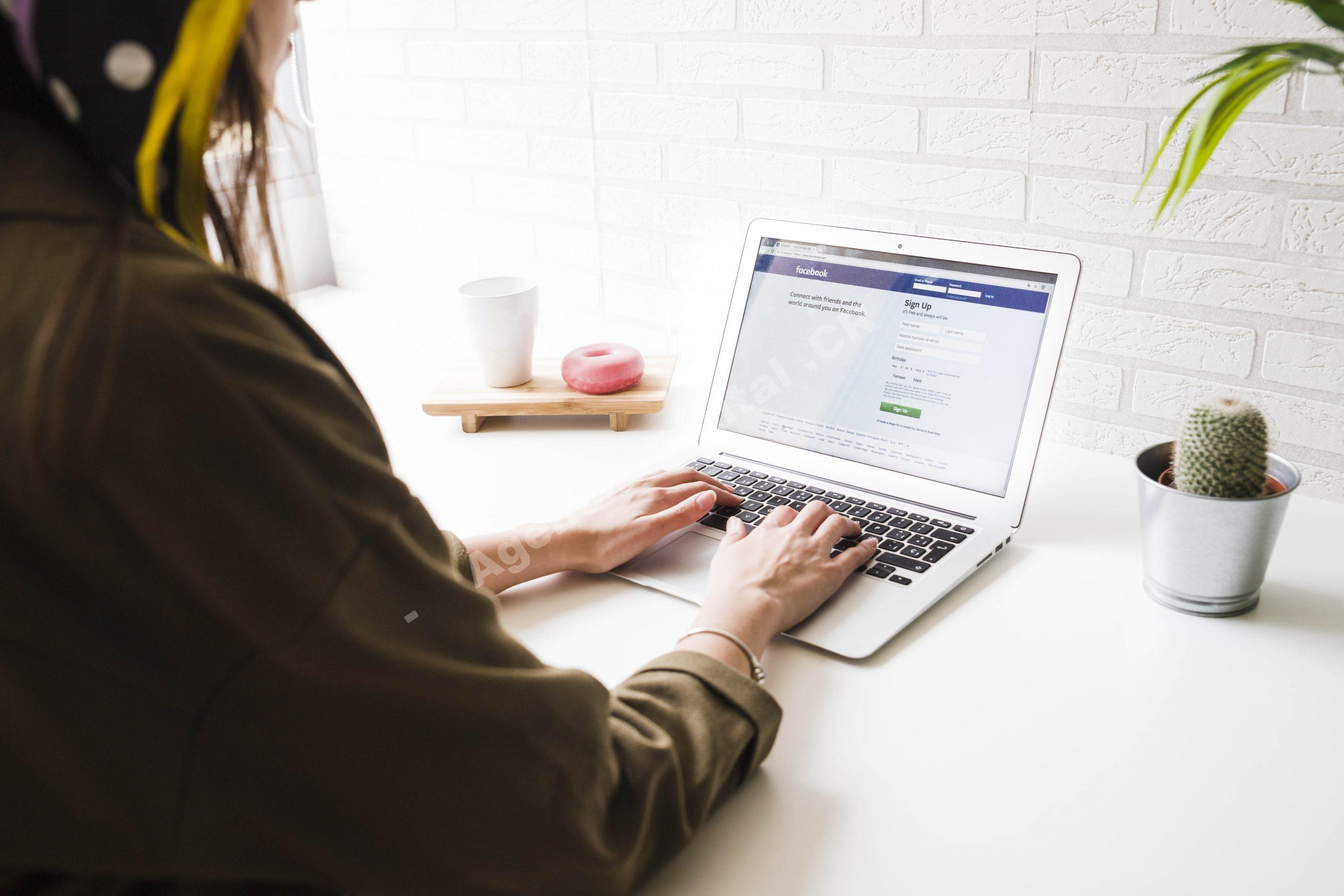 Facebook-ventajas-profesionales-en-web-hosting-Agencia-Digital-CR