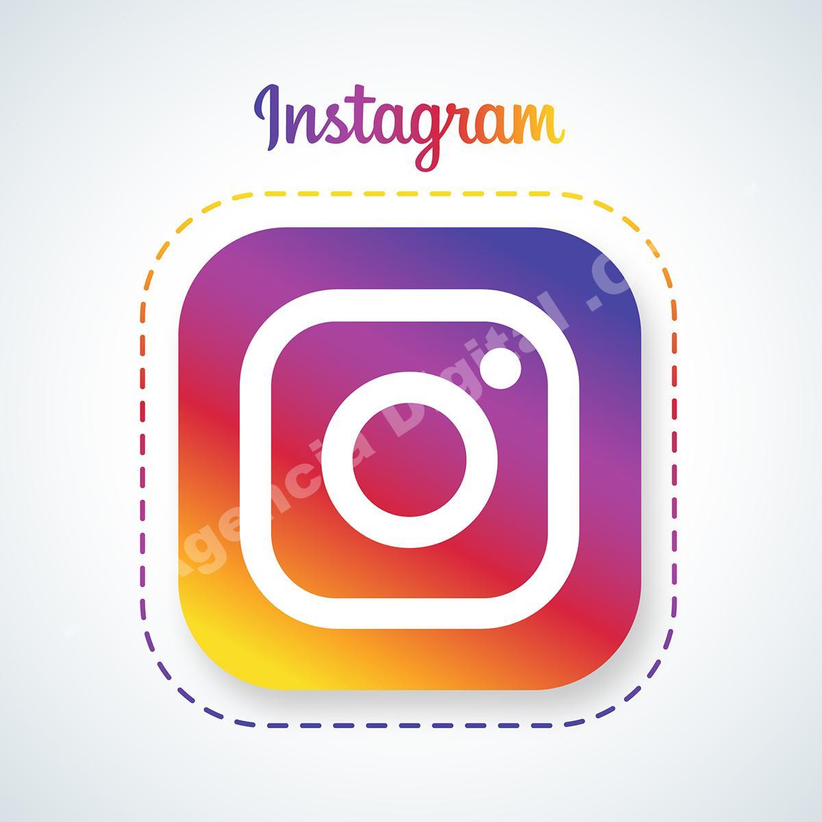 Redes Sociales mark zuckerberg arreglara facebok Agencia Digital de Costa Rica