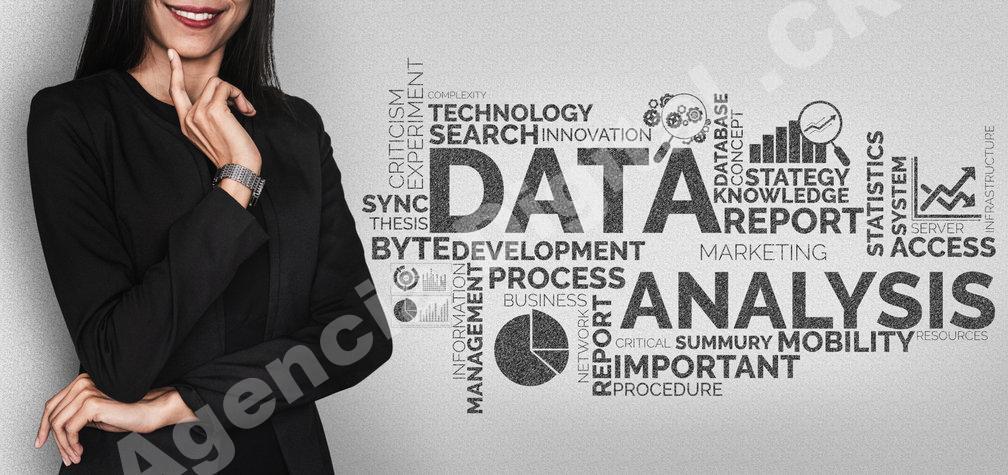 Desarrollo Web como relacionar tu estrategia de contenido con el mundial para interactuar mas Agencia Digital de Costa Rica