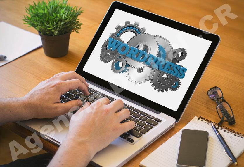 Desarrollo Web cual es el costo de publicidad en facebook Agencia Digital de Costa Rica