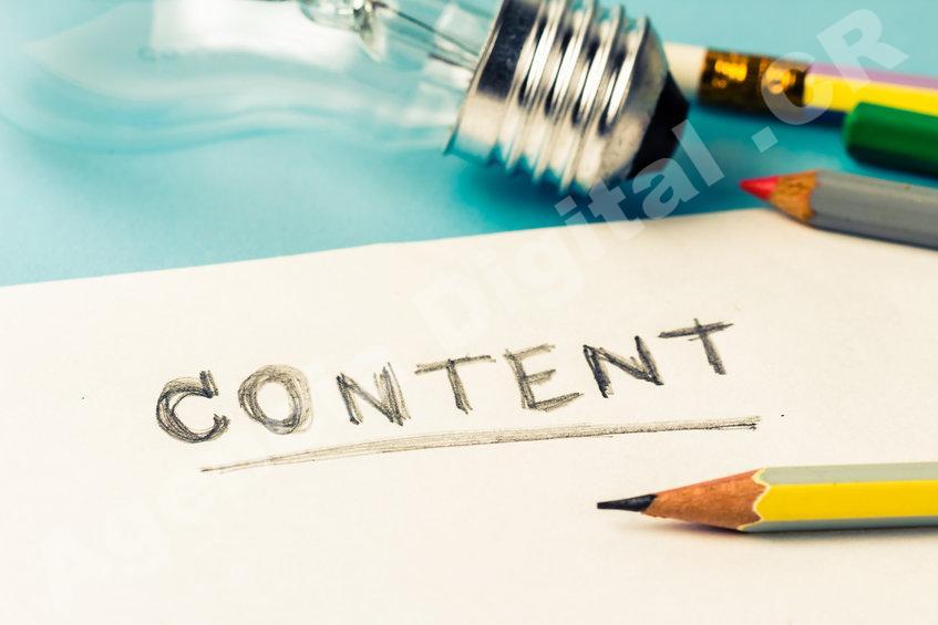 Desarrollo Web cual es la mejor publicidad en facebook Agencia Digital de Costa Rica