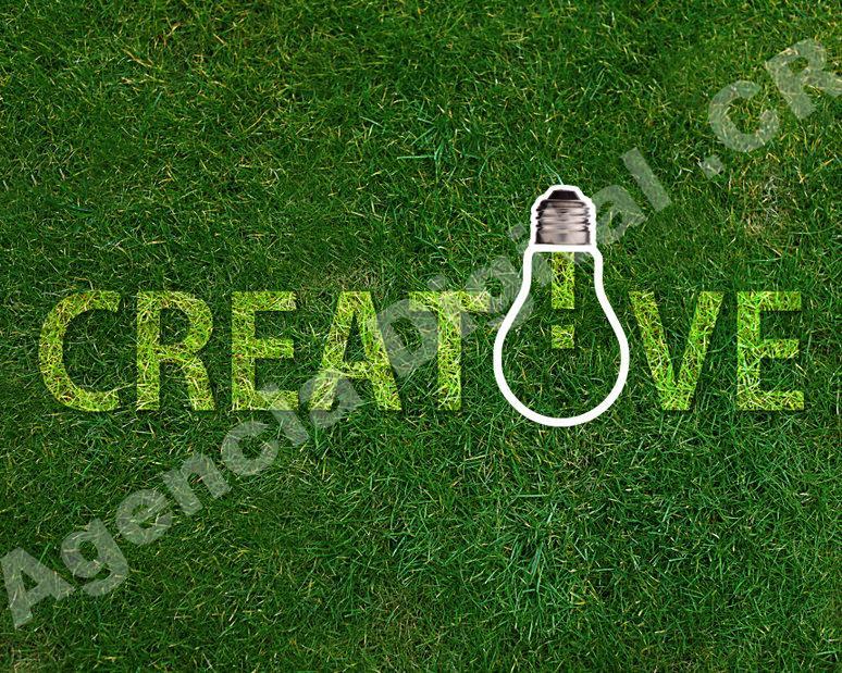 Marketing Digital efecto de los virus en el ciber espacio Agencia Digital de Costa Rica