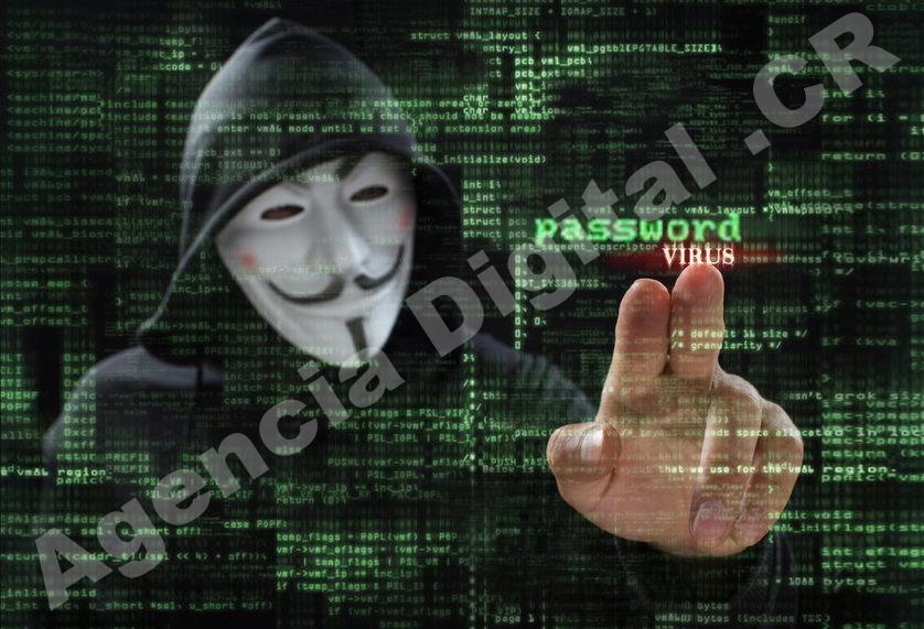 Seguridad Informática cuando una pagina web es segura Agencia Digital de Costa Rica