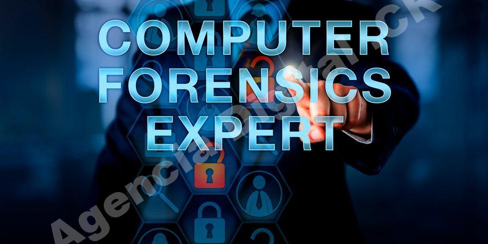 Seguridad Informática como iniciar comercio electronico Agencia Digital de Costa Rica