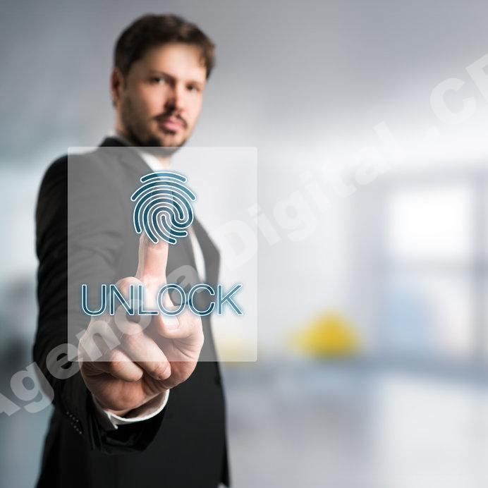 Seguridad Informática como poner carrito de compras en wordpress Agencia Digital de Costa Rica