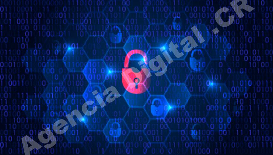 Seguridad Informática como poner publicidad en facebook Agencia Digital de Costa Rica