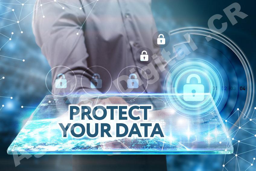 Seguridad Informática como realizar comercio electronico Agencia Digital de Costa Rica