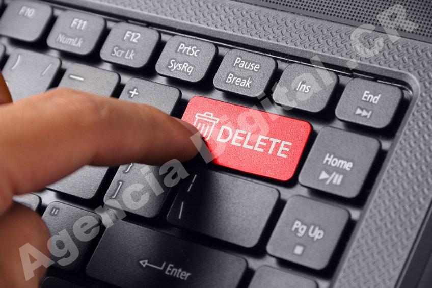 Seguridad Informática cuanto hay que pagar por publicidad en facebook Agencia Digital de Costa Rica