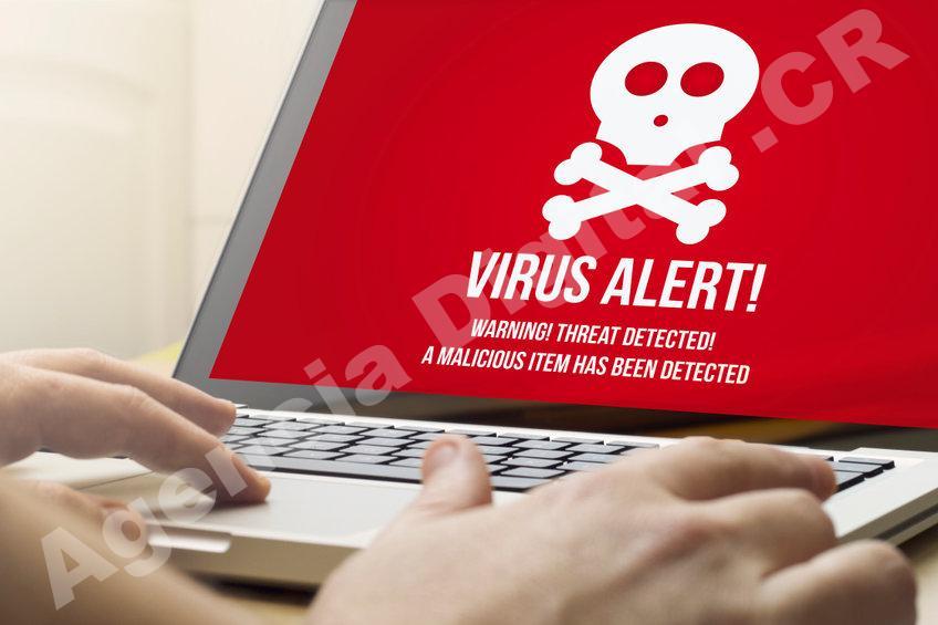Seguridad Informática donde contratar publicidad en facebook Agencia Digital de Costa Rica