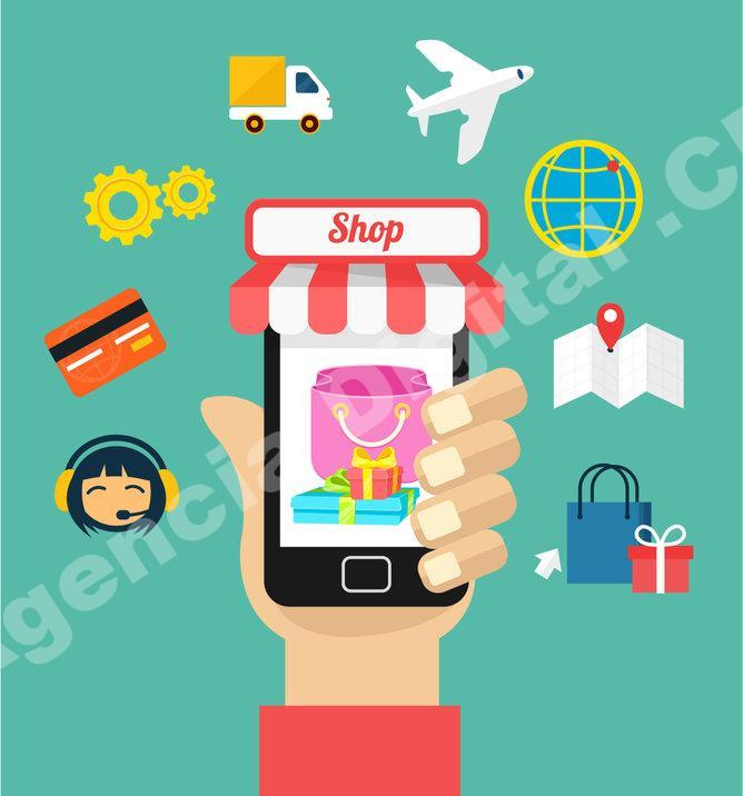Desarrollo Web como aplicar marketing digital en una empresa Agencia Digital de Costa Rica