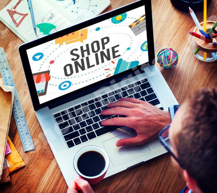 Desarrollo Web donde se paga la publicidad en facebook Agencia Digital de Costa Rica