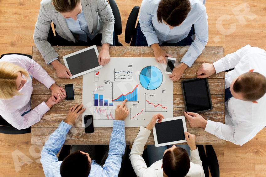 Desarrollo Web por que es importante el comercio electronico Agencia Digital de Costa Rica