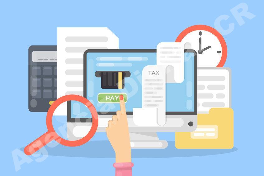 Desarrollo Web online marketing Agencia Digital de Costa Rica