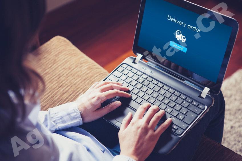Desarrollo Web para que sirve la publicidad en facebook Agencia Digital de Costa Rica