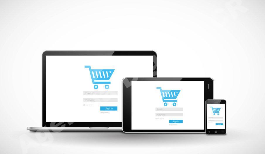 Desarrollo Web que es carrito de compras Agencia Digital de Costa Rica