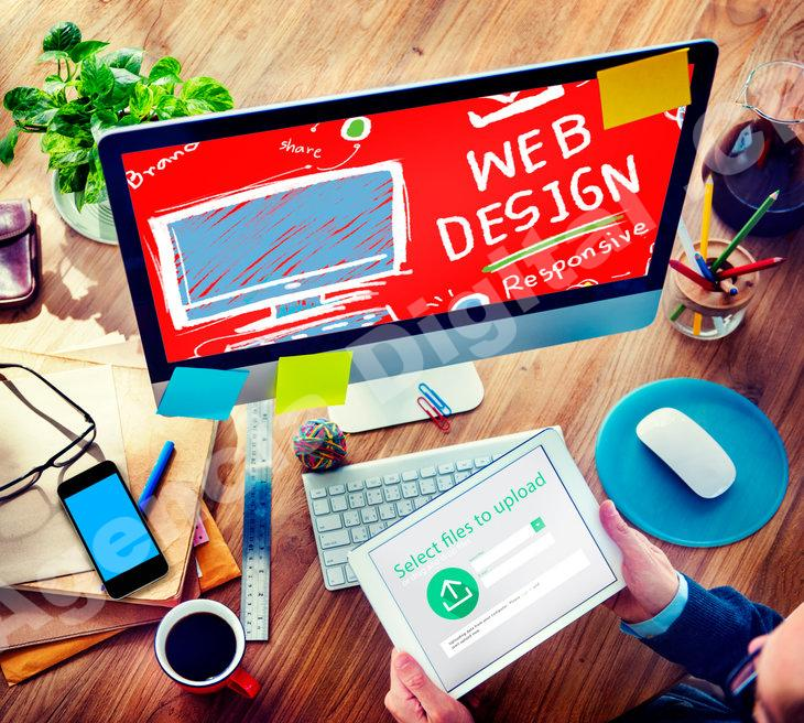 Desarrollo Web que es un carrito de compras online Agencia Digital de Costa Rica