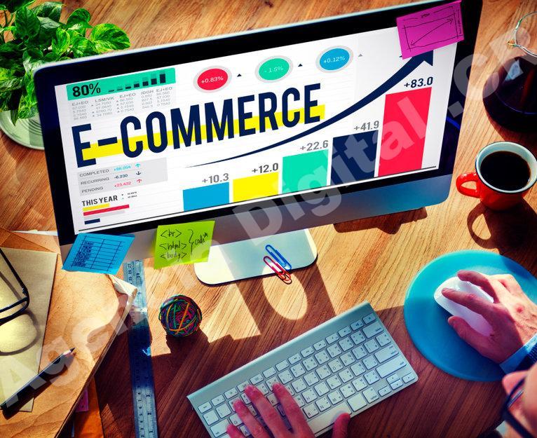 Desarrollo Web por que utilizar comercio electronico Agencia Digital de Costa Rica