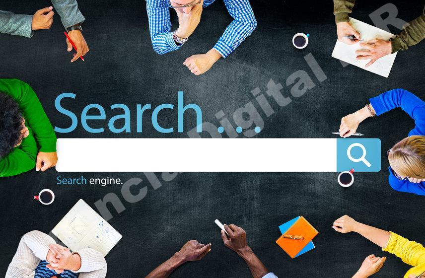 Marketing en línea Agencia Digital de Costa Rica