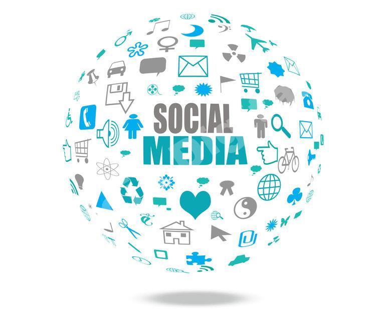 Marketing online Agencia Digital de Costa Rica