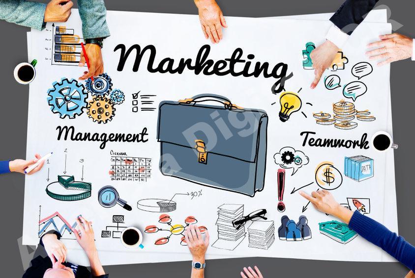 Marketing Digital fraude de la publicidad Agencia Digital de Costa Rica