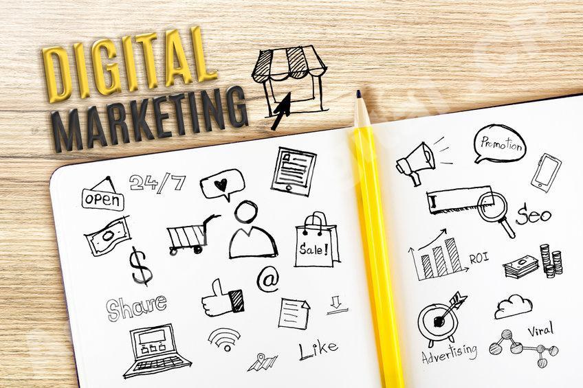 Marketing Digital fraude de publicidad digital Agencia Digital de Costa Rica