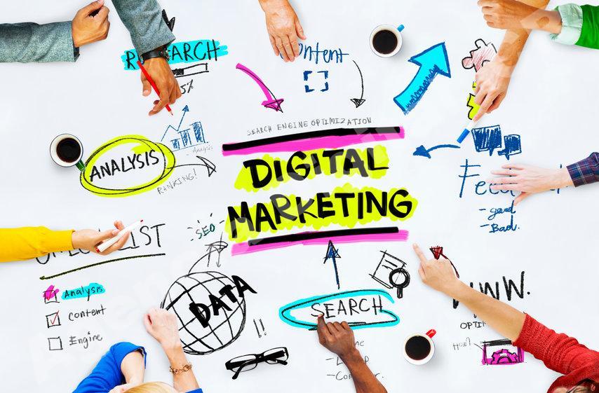 Marketing Digital tipos de fraude con pauta digital Agencia Digital de Costa Rica