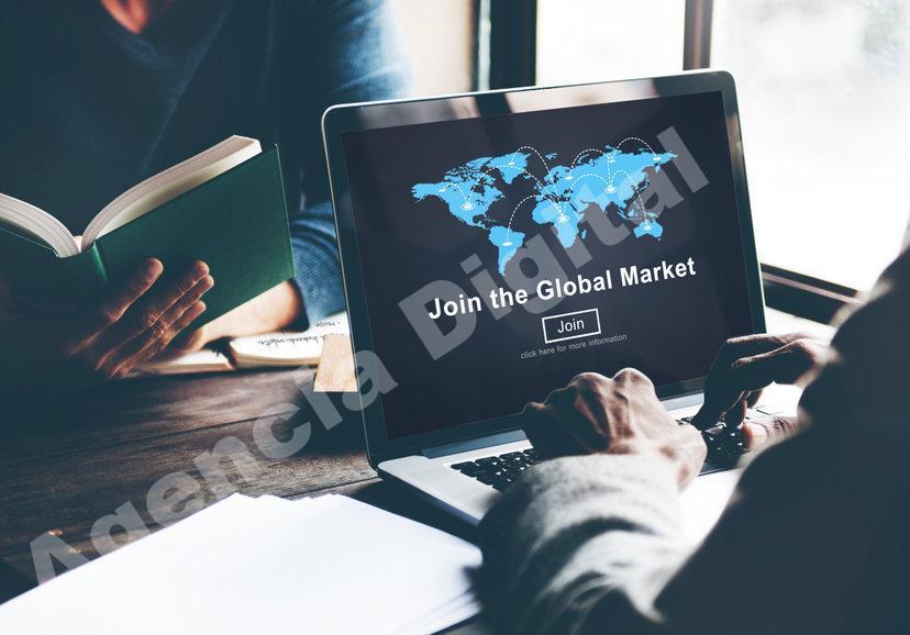 Publicidad Web comercio electronico y marketing digital Agencia Digital de Costa Rica