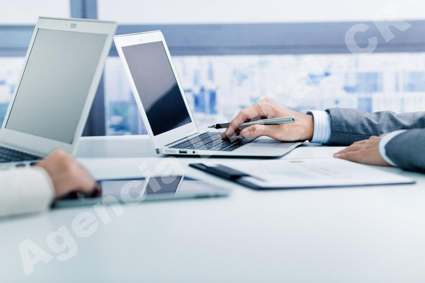 Publicidad Web comercio electronico y redes sociales Agencia Digital de Costa Rica