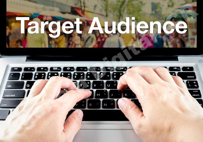 Publicidad Web como crear una pagina web gratis Agencia Digital de Costa Rica