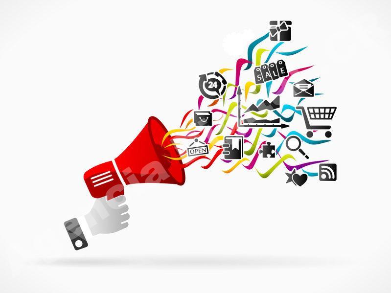 Publicidad Web como funciona un carrito de compras Agencia Digital de Costa Rica