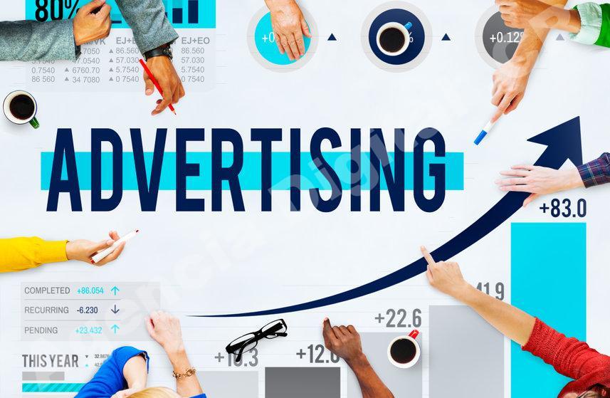 Publicidad Web como implementar marketing digital Agencia Digital de Costa Rica