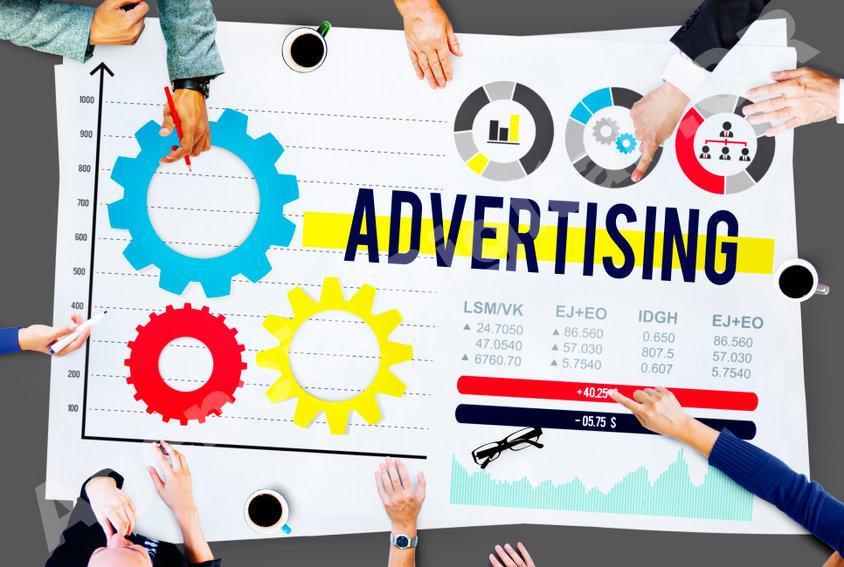Publicidad Web marketing digital con google Agencia Digital de Costa Rica