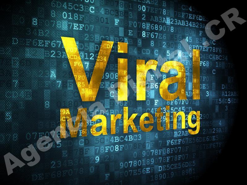 Publicidad Web marketing digital para emprendedores Agencia Digital de Costa Rica