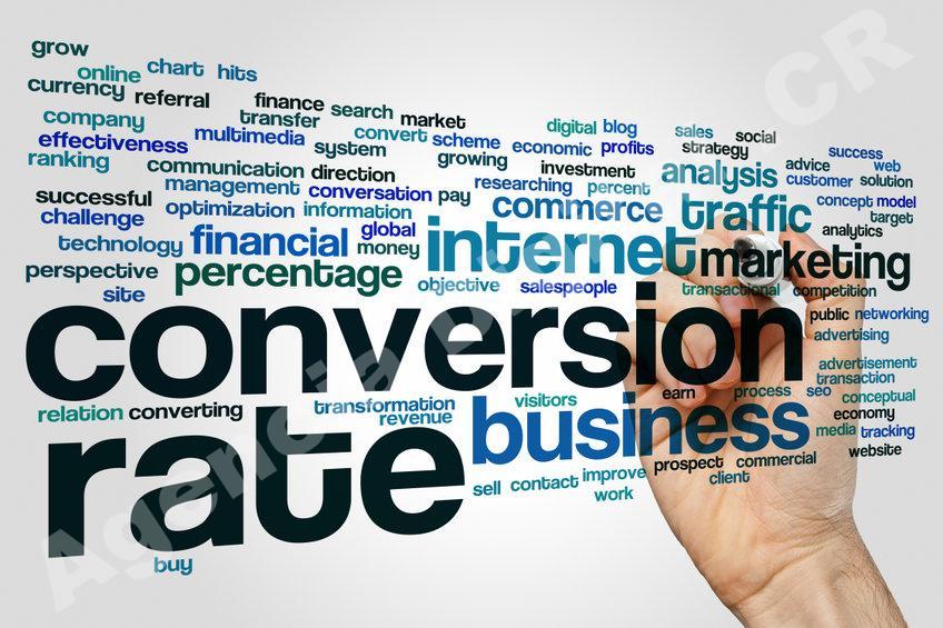Publicidad Web marketing digital para mi empresa Agencia Digital de Costa Rica