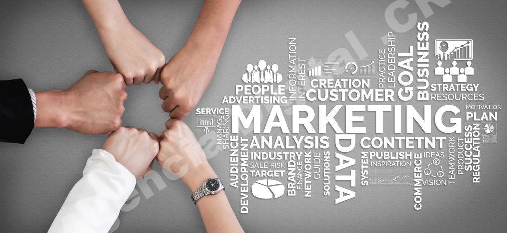 Publicidad Web por que hacer comercio electronico Agencia Digital de Costa Rica