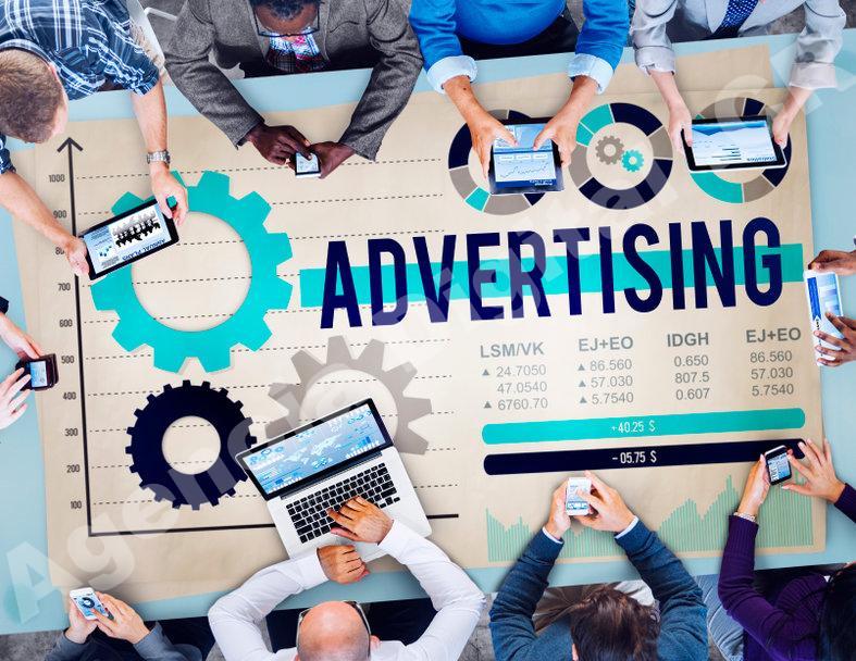 Publicidad Web comercio electronico vs comercio tradicional ventajas y desventajas Agencia Digital de Costa Rica