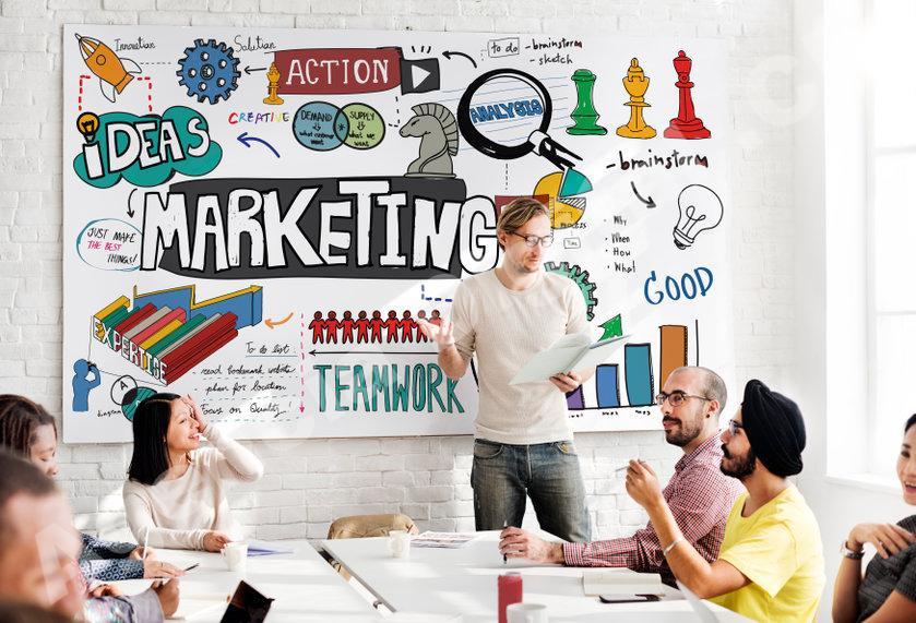 Marketing Digital fraude en publicidad digital automatica Agencia Digital de Costa Rica